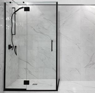 Carrara-Stone-Plus-TS-min