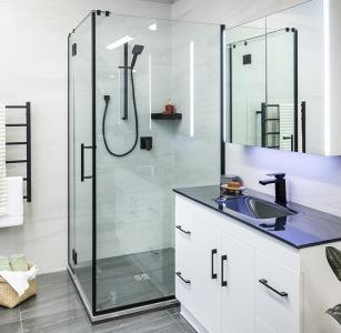 Tilesafe_shower
