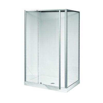 Beta (Shower Door Only)