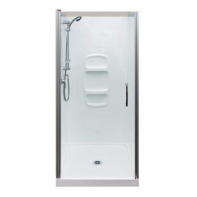 Delta (Shower Door Only)