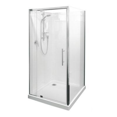 Genesis (Shower Door Only)