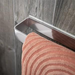 Towel Rails