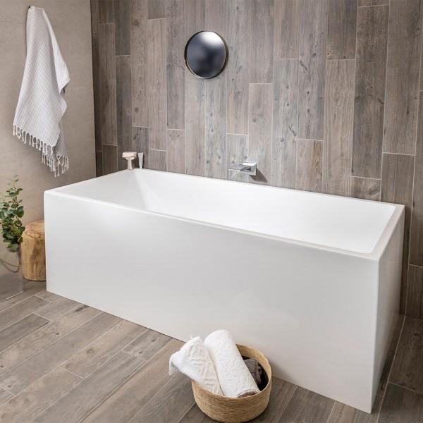 Nerea Bath